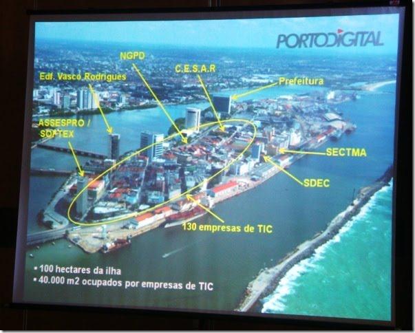 porto digital1