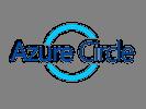 azure_circle