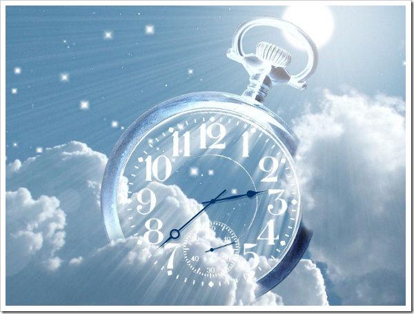 cloud-watch-580x435