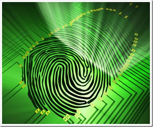 fingerprint_604