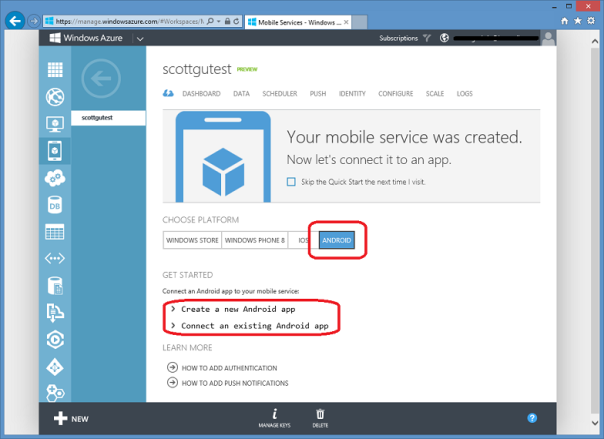 azure_android